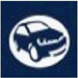 All Star Mufflers & Brakes - Morrisville, PA - General Auto Repair & Service