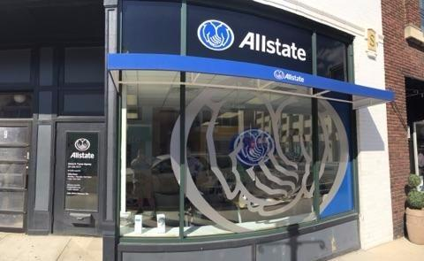 Allstate insurance agent james towns coupons aurora il for Allstate motor club discount code