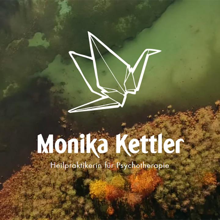 Bild zu Heilpraktikerin Psychotherapie Gestalttherapie Bornheim Monika Kettler in Bornheim im Rheinland