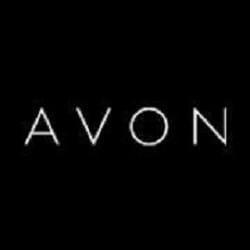 Avon Representative - Birmingham, West Midlands B42 2AQ - 07853 814785 | ShowMeLocal.com
