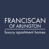 Franciscan of Arlington