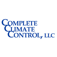 Complete Climate Control Llc.
