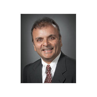 Sanjiv Jhaveri MD