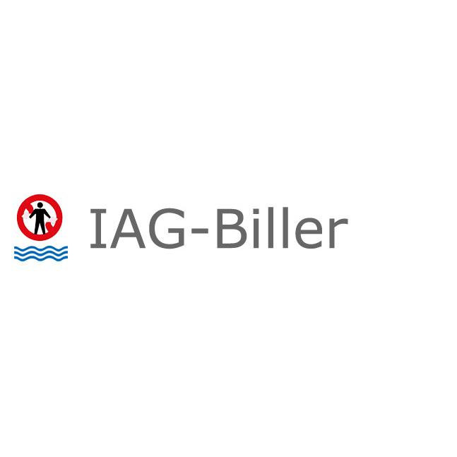 Ingenieurbüro IAG-Biller