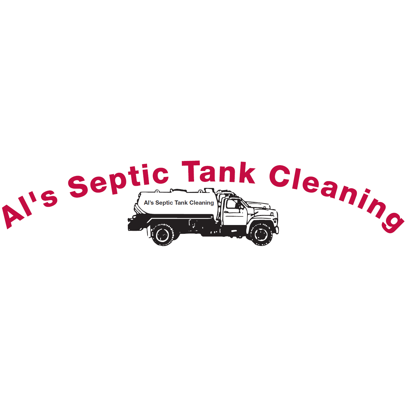 Al's Septic Tank Cleaning