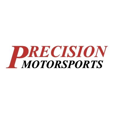 Precision Motorsports