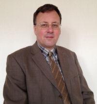 Advocatenkantoor Van der Brugge