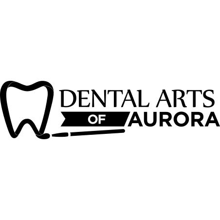 Dental Arts of Aurora