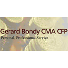 Gerard Bondy CPA CFP - Cobourg, ON K9A 4V5 - (905)373-4369   ShowMeLocal.com