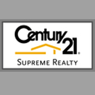 Real Estate Agents in NJ Cranford 07016 CENTURY 21 Supreme Realty 107 South Ave W, Suite 2-B (908)272-8337