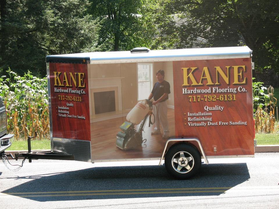 Kane hardwood flooring co york pennsylvania pa for Hardwood floors york pa