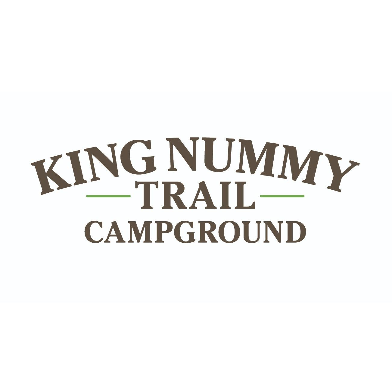 King Nummy Trail Campground