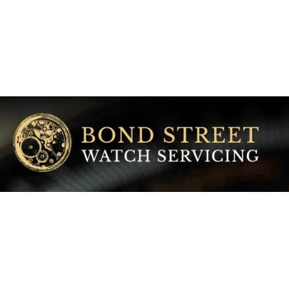 Bond Street Watch Servicing - Luton, Bedfordshire LU1 3BE - 07525 206893 | ShowMeLocal.com