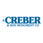A Creber & Son Monument Co in Scarborough