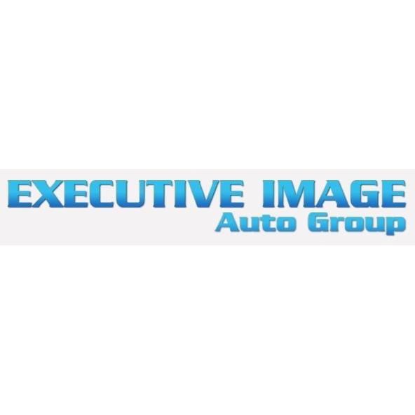 Executive Image Auto Group 38