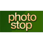 Photo Stop - Edmonton, AB T5J 4G9 - (780)421-7482 | ShowMeLocal.com