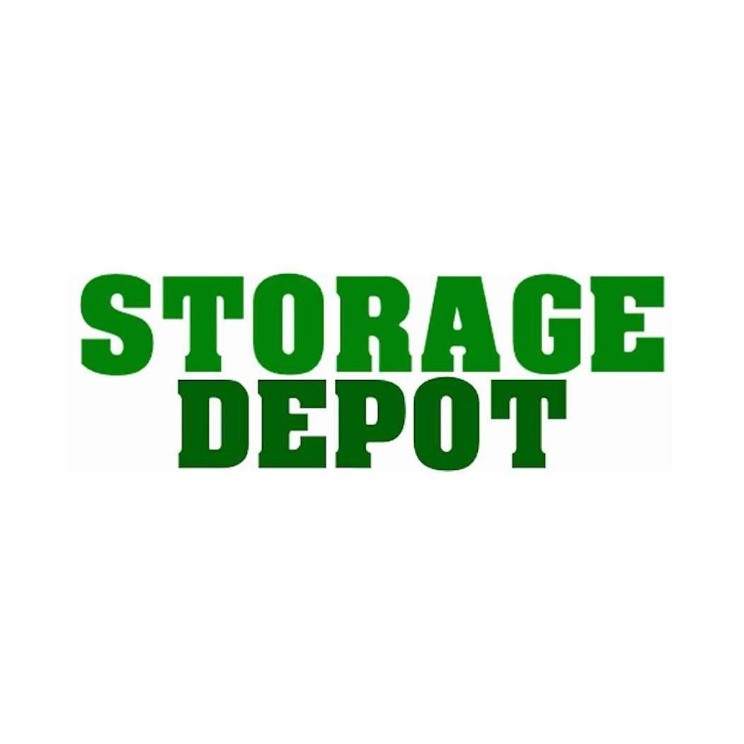 Storage Depot - Brownsville, TX 78520 - (956)465-2230   ShowMeLocal.com
