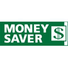 Money Saver Mini Storage