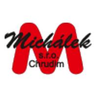 MICHÁLEK s.r.o.