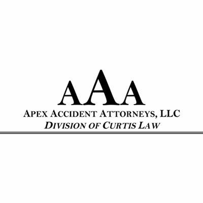 Apex Accident Attorneys, LLC Division Of Curtis Law