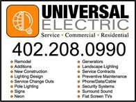 Image 4 | Universal Electric