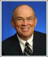 Dr. Bill Moorman of Advanced Dental Care | Valdosta, GA, , Dentist