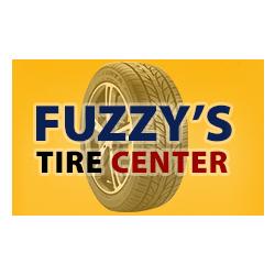 Fuzzy's Tire Center - Plantation, FL - Tires & Wheel Alignment