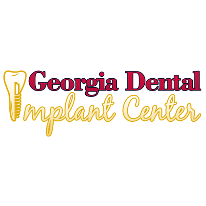 Georgia Dental Implant Center