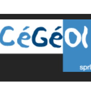 CéGéol