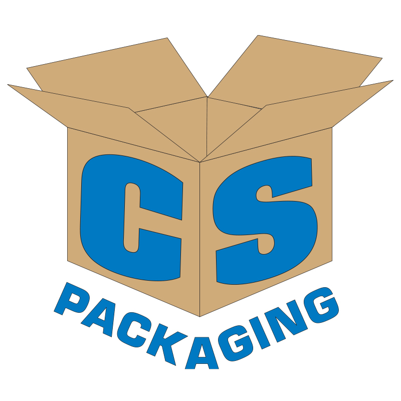 CS Packaging, Inc.
