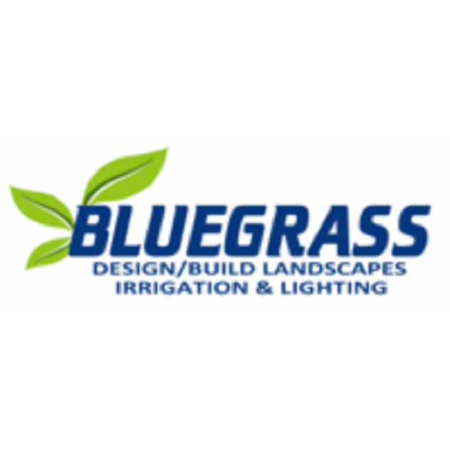 Bluegrass Incorporated