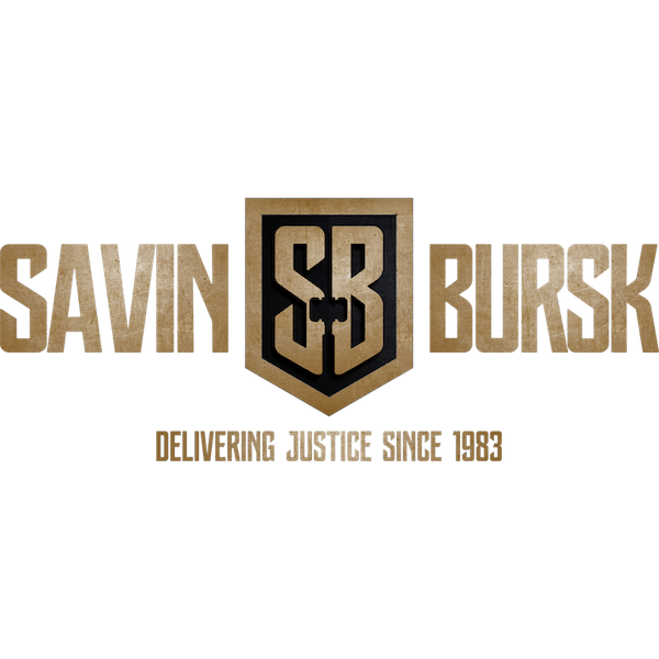Law Offices of Savin & Bursk - Encino, CA 91436 - (818)960-0011 | ShowMeLocal.com