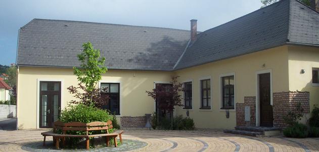 Burgmann R - BaugesmbH
