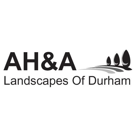 AH&A Landscapes of Durham - Durham, Durham DH1 2EZ - 07447 748022   ShowMeLocal.com