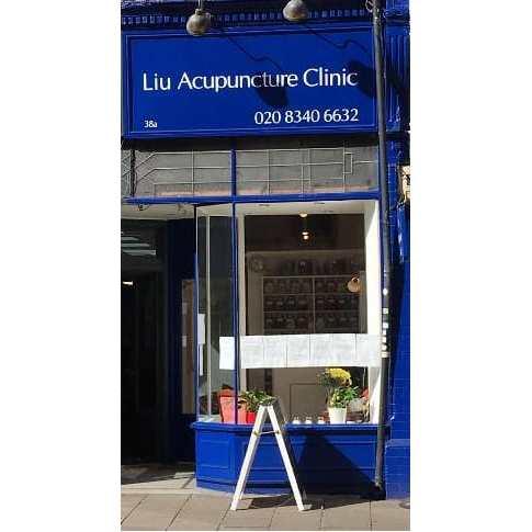 Liu Acupuncture Clinic - London, London N8 8PT - 020 8340 6632   ShowMeLocal.com