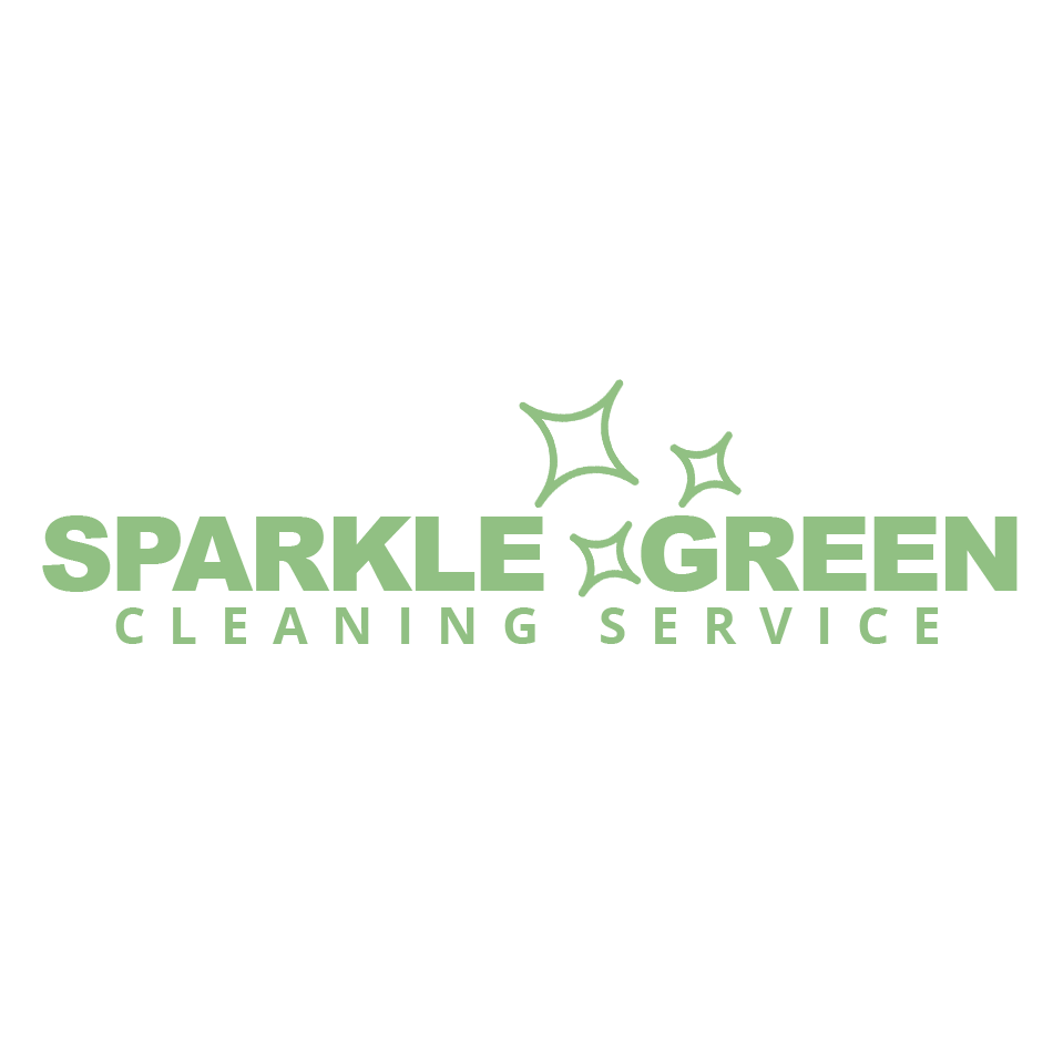Sparkle Green Cleaning Service