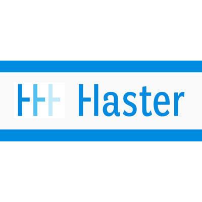 Haster Gebäudereinigungs GmbH