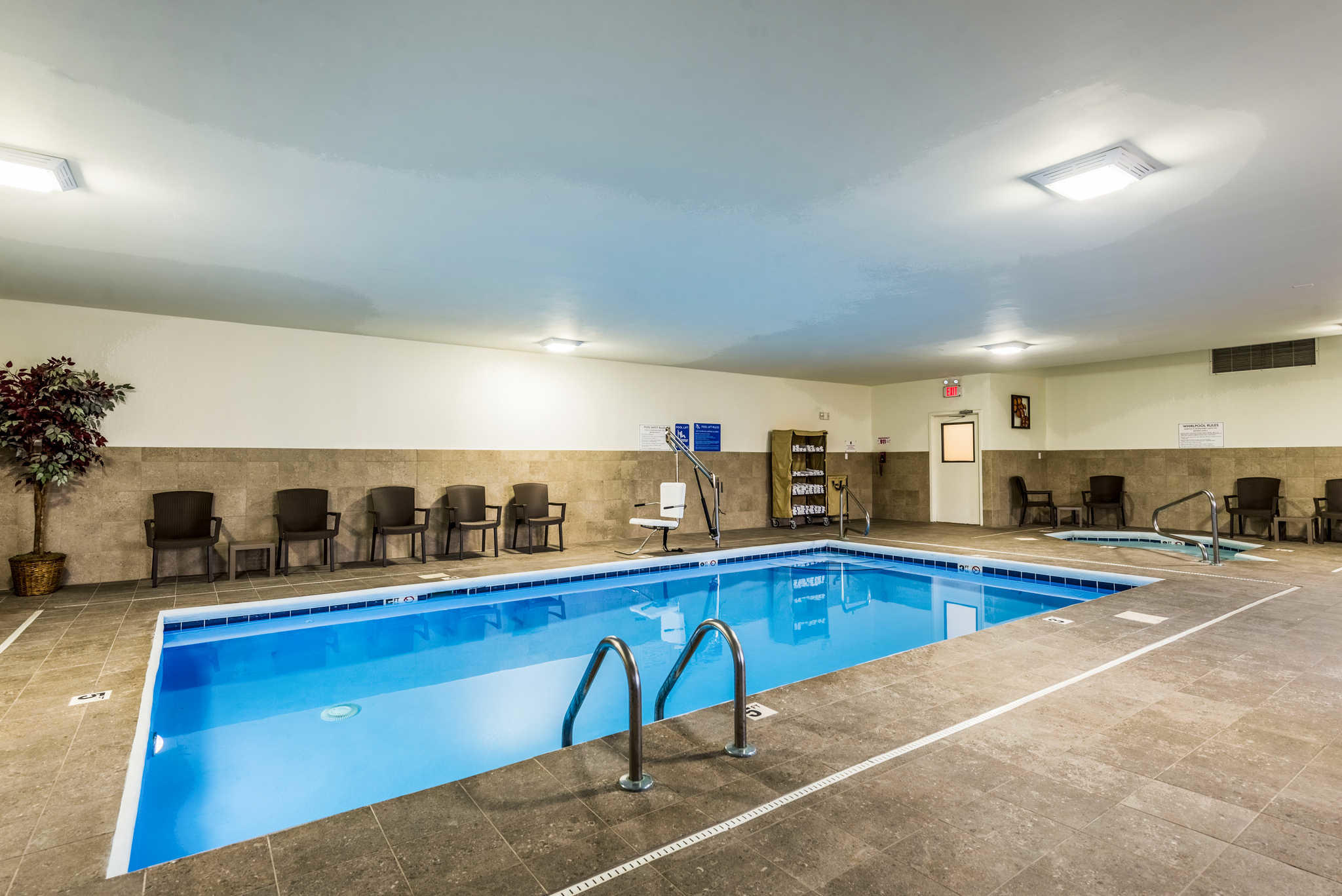 Hotel Rooms Near Me With Indoor Pool Decorating Interior Of Your House