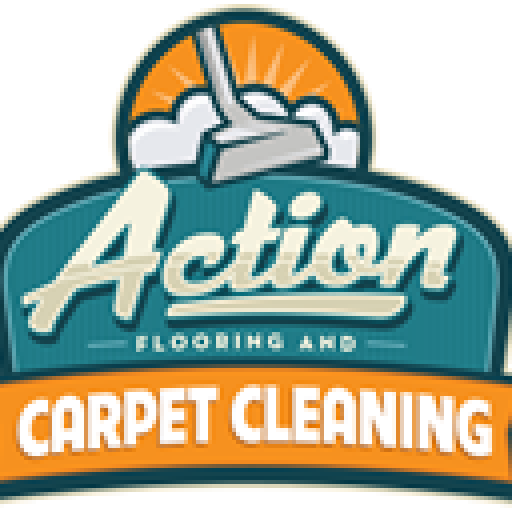 Action Flooring & Carpet Cleaning