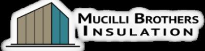 Mucilli Brothers Insulation