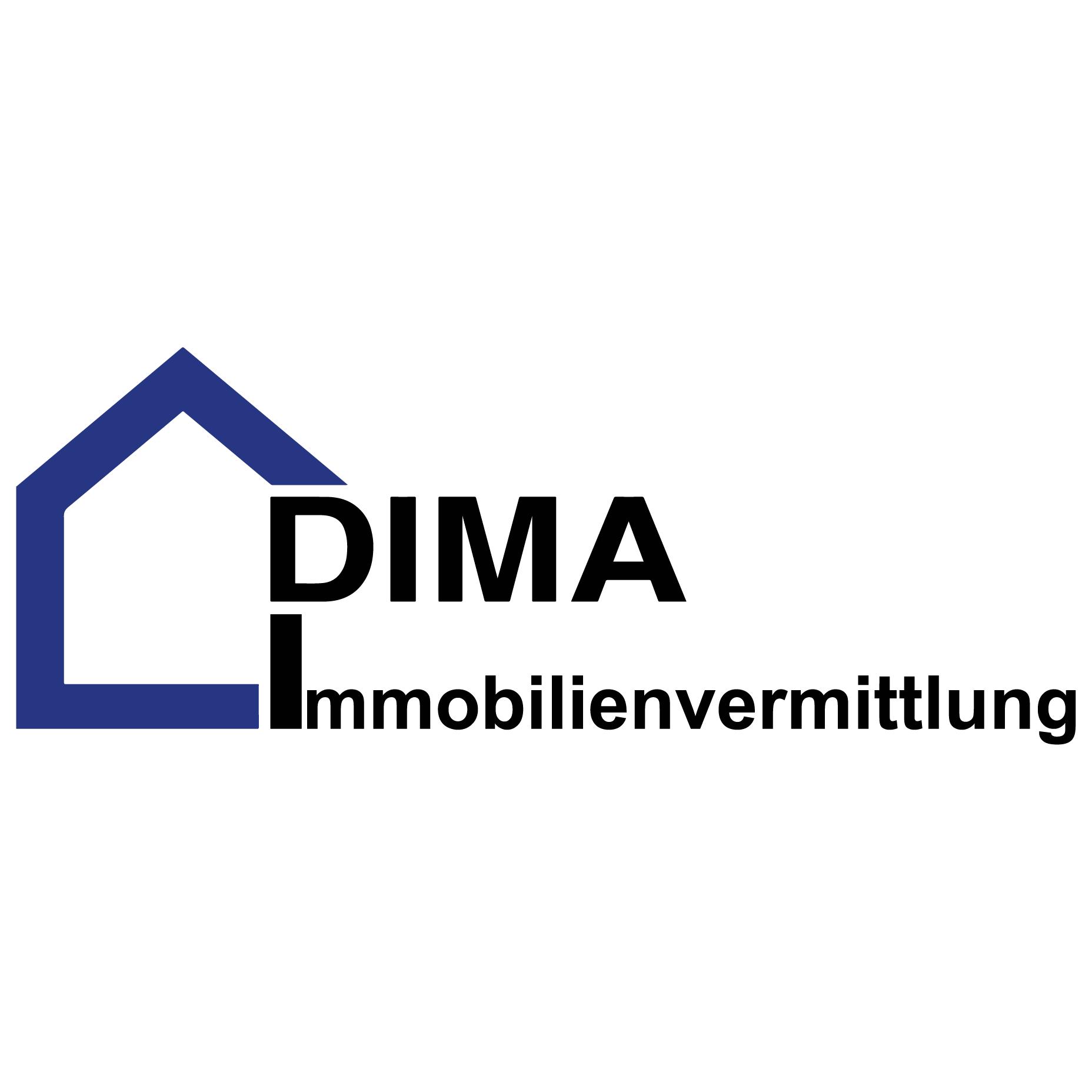 Bild zu DIMA Immobilienvermittlung in Dahlwitz Hoppegarten