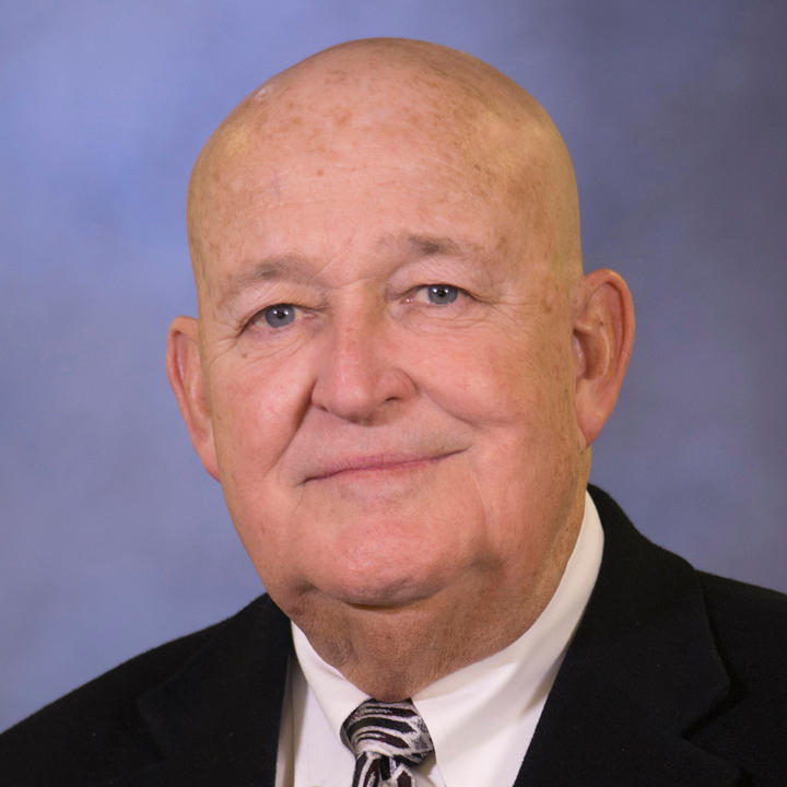 Jim Simpson - Missouri Farm Bureau Insurance