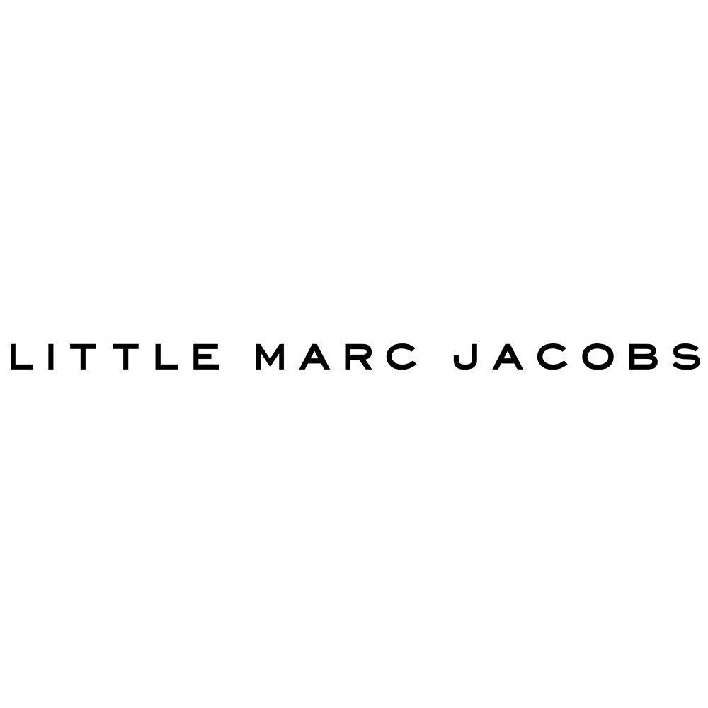 Little Marc Jacobs - CLOSED