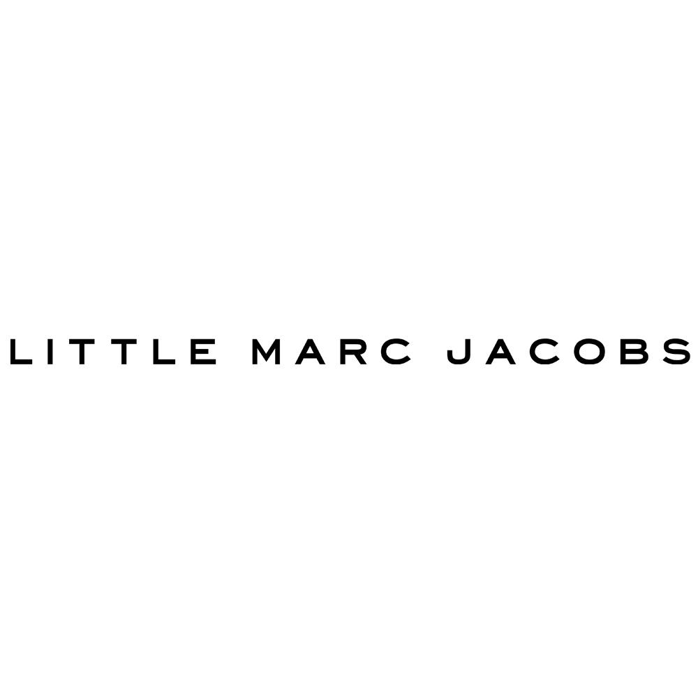 Little Marc Jacobs - ad image