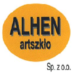 Alhen Artszkło Sp. z o.o.