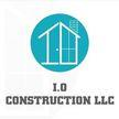I O CONSTRUCTION LLC