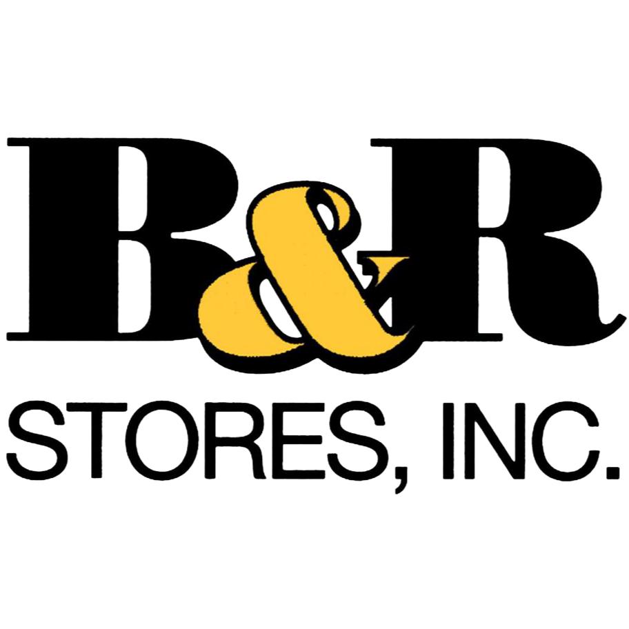 B & R Stores, Inc. - Lincoln, NE 68503 - (402)464-6297   ShowMeLocal.com