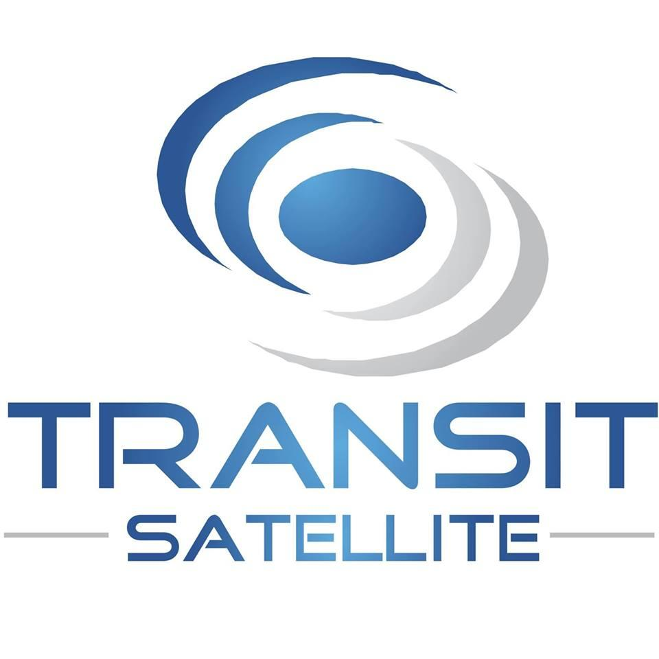 Transit Satellite