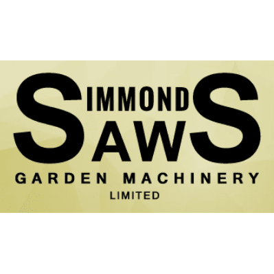 Simmonds Saws Ltd - Petworth, West Sussex GU28 9LH - 01428 707269 | ShowMeLocal.com