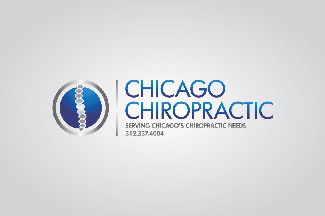 chicago health medicine alternative